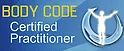 Body Code Certified Practioner