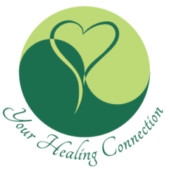 Your Healing Connection Logo